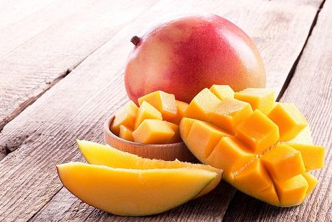 zomerfruit, nectarine, fitgaaf, kinderen, gezond, fruit, gezonde tips kinderen, fit, kind