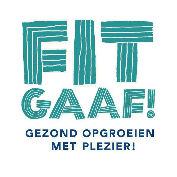 Logo Fitgaaf