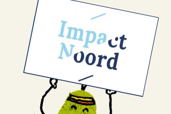 impact noord fitgaaf